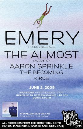 emery_release_flyer-2-1