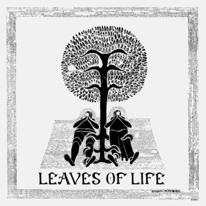 leavesoflifepress