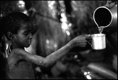 cup_of_cold_water_-_ethiopia