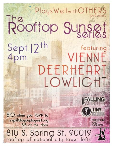 RooftopThree_2